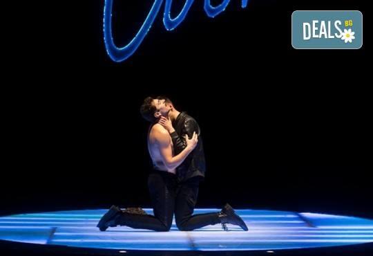 Гледайте премиера за сезона на сцената на Младежки театър Николай Бинев! Петел, режисьор Стайко Мурджев, на 22.05. от 19 ч, билет за един - Снимка 6
