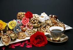 Екскурзия за Шопинг фестивала през юни в Истанбул, Турция! 2 нощувки със закуски в хотел 3*/4*, транспорт и посещение на Одрин! - Снимка