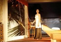 Вечер на смеха с Канкун от Ж. Галсеран на 23-ти май (сряда) в МГТ Зад канала! - Снимка