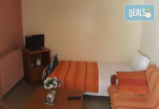 За 24-май почивка в Elena House в Палео Цифлики, Гърция! 3 нощувки със закуски в двуспални апартаменти, безплатно за дете до 3г. - Снимка 7