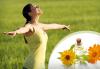 Пролетен детокс, баланс на теглото и извайване на тялото! Диагностични и терапевтични процедури, детоксикация, масажи, лечебна гимнастика и много други от GreenHealth! - thumb 1