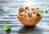 Вземете половин килограм суров или печен микс с ядки и плодове от Афродита КМ! - thumb 1