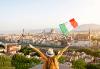 Bella Italia! Екскурзия до Флоренция, Пиза, Болоня и Венеция през октомври! 2 нощувки със закуски, транспорт и екскурзовод! - thumb 2