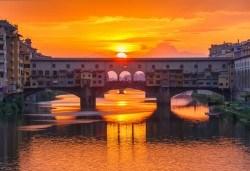 Bella Italia! Екскурзия до Флоренция, Пиза, Болоня и Венеция през октомври! 2 нощувки със закуски, транспорт и екскурзовод! - Снимка