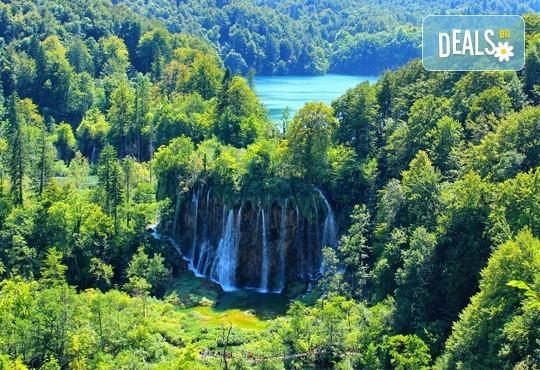 Екскурзия през септември до Загреб, Сплит, Дубровник и Плитвичките езера с Дари Травел! 5 нощувки с 5 закуски и 2 вечери в хотели 2/3*, транспорт и програма - Снимка 10