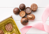 Истинската наслада за сетивата! 50 или 100 грама бонбони по Ваш избор от бутиковия магазин на Моменти в центъра на София! - thumb 1