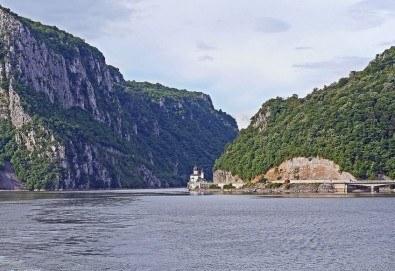 Екскурзия до Придунавска Сърбия през октомври! 1 нощувка с 1 закуска и вечеря в хотел 3* в Кладово, транспорт и водач от агенцията - Снимка