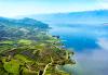 Еднодневна екскурзия на 24.06. до природния парк Керкини в Гърция - транспорт и екскурзовод от агенция Солео 8! - thumb 1