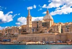 Екскурзия през октомври до слънчева Малта! 3 нощувки със закуски в хотел 3*, самолетен билет, трансфер и водач от агенцията! - Снимка
