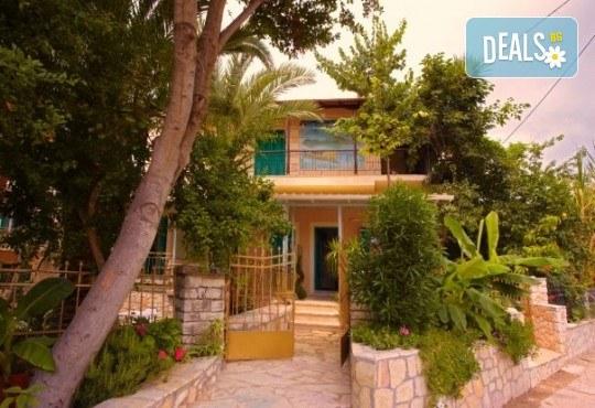 Last minute! Почивка през юни на остров Лефкада, Гърция! 5 нощувки със закуски, транспорт и екскурзовод от Вени Травел! - Снимка 9