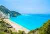 Last minute! Почивка през юни на остров Лефкада, Гърция! 5 нощувки със закуски, транспорт и екскурзовод от Вени Травел! - thumb 3