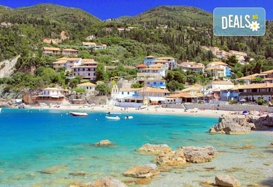 Last minute! Почивка през юни на остров Лефкада, Гърция! 5 нощувки със закуски, транспорт и екскурзовод от Вени Травел! - Снимка 8