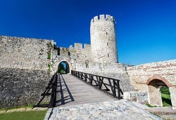 Разходка за ден до Белград, Сърбия! Транспорт, екскурзовод и панорамна обиколка от Глобул Турс! - Снимка
