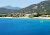 Лятна екскурзия до Кавала с плаж на Неа Ираклица и Неа Перамос! 1 нощувка със закуска в Oceanis Hotel 3*, транспорт и водач! - thumb 2