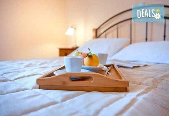 Септемврийски празници на о. Закинтос - перлата на Йонийско море! 3 нощувки със закуски в хотел 3*, транспорт и екскурзовод! - Снимка 10