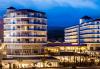 Почивка през септември в Eftalia Marin Resort 5*, Анталия - Алания, с BELPREGO Travel! 7 нощувки на база Ultra All Inclusive, възможност за транспорт - thumb 4