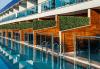 Почивка през септември в Eftalia Marin Resort 5*, Анталия - Алания, с BELPREGO Travel! 7 нощувки на база Ultra All Inclusive, възможност за транспорт - thumb 13
