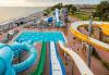 Почивка през септември в Eftalia Marin Resort 5*, Анталия - Алания, с BELPREGO Travel! 7 нощувки на база Ultra All Inclusive, възможност за транспорт - thumb 12
