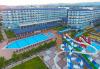 Почивка през септември в Eftalia Marin Resort 5*, Анталия - Алания, с BELPREGO Travel! 7 нощувки на база Ultra All Inclusive, възможност за транспорт - thumb 2
