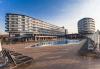 Почивка през септември в Eftalia Marin Resort 5*, Анталия - Алания, с BELPREGO Travel! 7 нощувки на база Ultra All Inclusive, възможност за транспорт - thumb 3