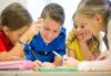 5-дневна или месечна целодневна лятна занималня за деца от 6 до 11 години с игри на открито, екскурзии и арт изкуства от Слънчеви приказки! - thumb 1