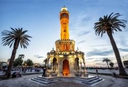 Великолепието на Турция! Вижте Анкара, Кападокия, Коня, Денизли, Измир, Чанаккале - 5 нощувки със закуски и 3 вечери, транспорт, обзорни обиколки и екскурзии - Снимка