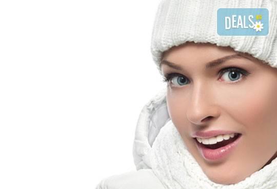 Пълна промяна за Вашите зъби! Поставяне на металокерамика в Стоматологичен кабинет Д-р Лозеви - Снимка 2