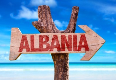 Last minute! Почивка в Дуръс, Албания! 7 нощувки на база All Inclusive в хотел Horizont 4*, транспорт - Снимка