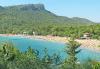 Last minute! Почивка в Кемер, Турция - 7 нощувки All Inclusive в хотел Larissa Sultan's Beach Hotel 4*, директен чартърен полет, летищни такси, багаж, трансфери - thumb 5