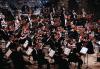 Симфонията на хилядата: Малер - Симфония № 8 в НДК! Софийска филхармония и симфоничния оркестър на БНР, диригент Емил Табаков, на 27.06. от 19 ч., зала № 1 - thumb 3