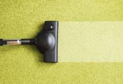 Комплексно машинно почистване с Rainbow от А до Я на Вашия дом до 100 кв. м + пране на матрак от Професионално почистване ЕТ Славия! - Снимка