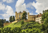 Екскурзия през септември до приказните Баварски замъци! 5 нощувки със закуски в хотели 2*/3*, транспорт, панорамни обиколки на Любляна и Инсбрук и посещение на замъка Блед! - thumb 3