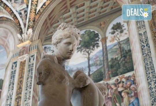 Италински Ренесанс! Есенна екскурзия до Флоренция, Болоня и Венеция с 4 нощувки със закуски, транспорт и възможност за посещение до Пиза, Сиена и Сан Джиминяно - Снимка 14