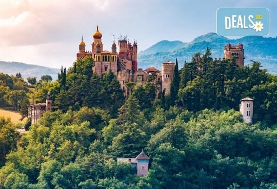 Италински Ренесанс! Есенна екскурзия до Флоренция, Болоня и Венеция с 4 нощувки със закуски, транспорт и възможност за посещение до Пиза, Сиена и Сан Джиминяно - Снимка 10