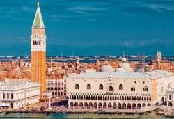Приказна Италия! Екскурзия до Верона и Венеция с 3 нощувки със закуски, транспорт, панорамна обиколка на Загреб + възможност за шопинг в Милано! - Снимка