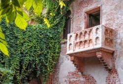 Романтична екскурзия до Загреб, Венеция, Верона и Падуа с 3 нощувки със закуски, транспорт, водач и програма - Снимка