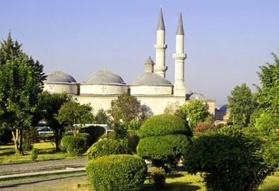 Last minute! Еднодневна екскурзия през юли до Одрин, Турция! Транспорт, екскурзовод и програма от ТА Поход! - Снимка