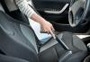 Машинно мокро пране и почистване на салон на лек автомобил, джип или ван от Quickclean! - thumb 1