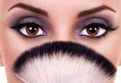 За перфектно оформени черти! Перманентен грим на вежди в New Faces Beauty Studio! - Снимка