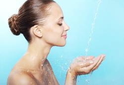 Терапия с колаген и натурален хайвер на Laboratorios Tegor за силно овлажняване, подхранване и стягане на кожата на лицето в Дерматокозметични центрове Енигма! - Снимка