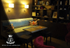 Вземете хрупкави пържени картофки със сирене и 2 бири от Royal Place Shisha Bar! - thumb 3