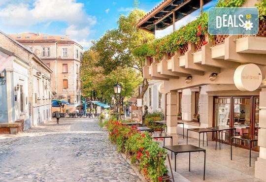 Екскурзия през август до красивите Будапеща и Виена! 3 нощувки със закуски в хотели 2*/3*, транспорт, посещение на Белград и мол във Виена! - Снимка 11