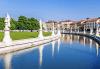 Септемврийски празници в Лидо ди Йезоло, Италия! 2 нощувки със закуски и вечери в хотел 3*, транспорт и възможност за посещение на Венеция, Верона и Падуа! - thumb 11