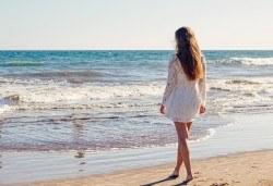 Плаж и разходка до Неа Ираклица за 1 ден през август или септември - транспорт с нощен преход и екскурзовод от Глобул Турс! - Снимка