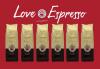 Качествено кафе на супер цена! Вземете Memento ® Espresso на зърна или мляно от Café Memento! - thumb 1