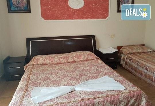 Last minute! Почивка през август в Кавае, Дуръс, Албания - 7 нощувки със закуски и вечери в Skampa Hotel 2*, транспорт и екскурзовод! - Снимка 8