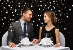 Петзвездна Нова година в Одрин, Турция! Hotel Margi 5*: 2 нощувки, 2 закуски, 1 вечеря и Новогодишна Гала вечеря с програма, възможност за транспорт! - Снимка
