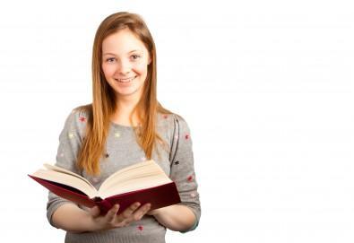 Запишете се още сега на курс по италиански език на ниво А1 и А2 с 90 учебни часа и включени учебни материали от Школа БЕЛ! - Снимка