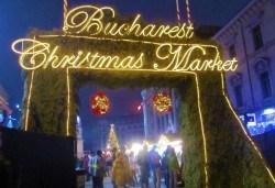 Предколедни базари в Румъния! 1 нощувка със закуска в хотел 2*/3* в Синая, транспорт, екскурзовод и възможност за посещение на Бран и Брашов! - Снимка