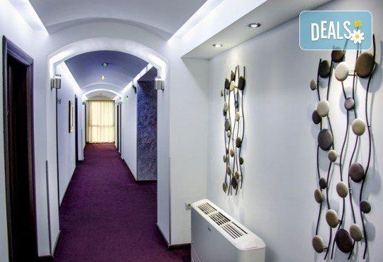 Посрещнете Новата 2019 година в Хотел Continental 4*, Скопие, Македония! 2 нощувки със закуски, транспорт и екскурзовод от Еко Тур! - Снимка 7
